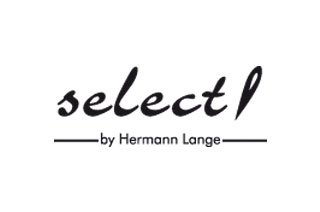 select-by-hermann-lange.jpg